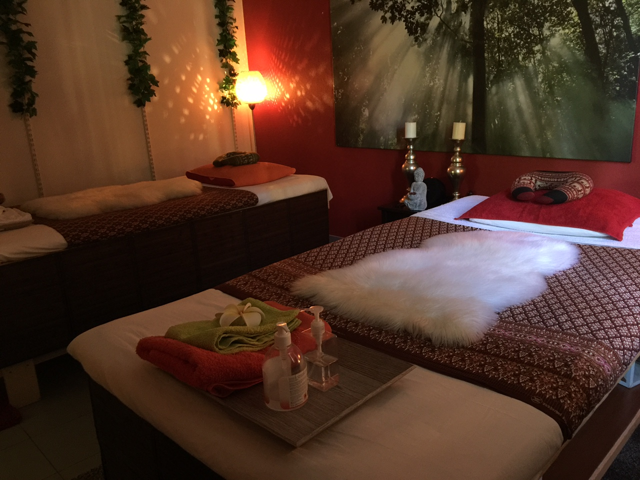 thai massage sollentuna aree thai massage